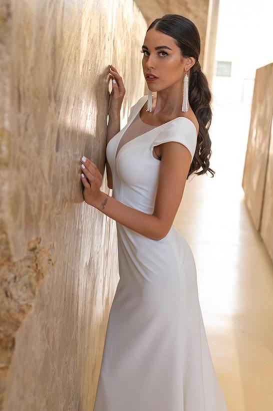 2b6be3288531 Vademecum della sposa perfetta